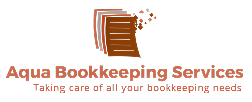 Aqua Bookkeeping Services